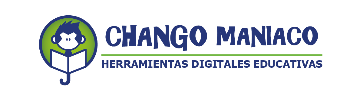 Changomaniaco