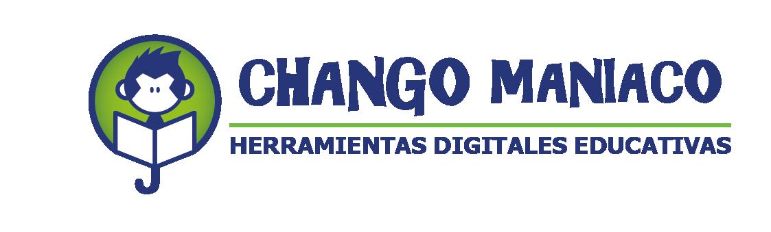 Changomaniaco